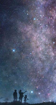 9 Sky Full Of Stars Ideas Sky Full Of Stars Sky Night Skies