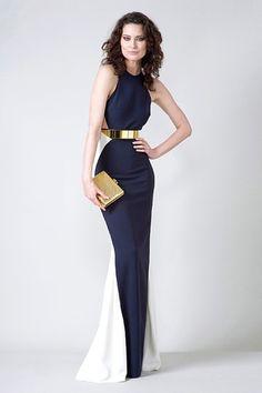 Maxi Dresses ‹ ALL FOR FASHION DESIGN