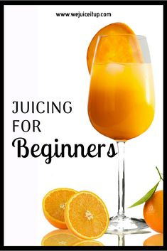 We looked at some of the best tasting juicing recipes for beginners so you can get your healthy new lifestyle off to the best possible start. juicing for beginners Green Drink Recipes, Healthy Juice Recipes, Best Smoothie Recipes, Healthy Drinks, Eating Healthy, Healthy Food, Healthy Living, Kale Juice, Juice Diet
