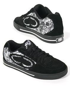 SRH Shoes. I want.