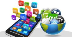 Mobile app development: The global facts and truths by http://mobileapputvikling.blogspot.in/2016/04/mobile-app-development-global-facts-and-truths.html