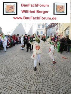 Schreiner suchen finden Suche Landesverband Schreiner BW Pfullendorf, BauFachForum Baulexikon Seepark Pfullendorf. www.BauFachForum.de.
