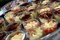 Fotografare il cibo: tecniche di food photography per i nostri piatti