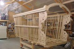 gypsy wagon frame