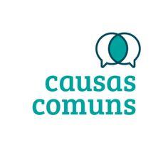 Causas Comuns é uma iniciativa para colaborar com a construção de propostas nas áreas de transparência, acesso à justiça e segurança em São Paulo. Suas ideias podem ganhar espaço e atenção, influenciando decisões e investimentos!