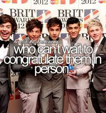here's to the directioners - Google Search