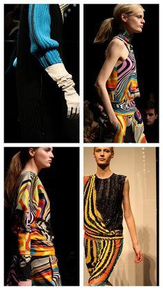 News fashion from Milano Fashion week: iceberg fall winter 2013 2014 runway show     #fashionweek #milano #news #settimanadellamoda #mfw #fashion #blogger    www.ireneccloset.com
