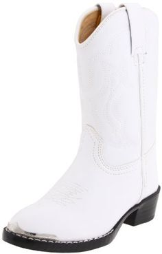 Durango Toddler/Little Kid BT851 Boot