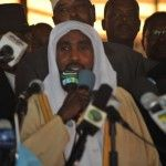 SOMALIA: Daarood, one of the largest clans in the horn of Africa inaugurates the 34th king