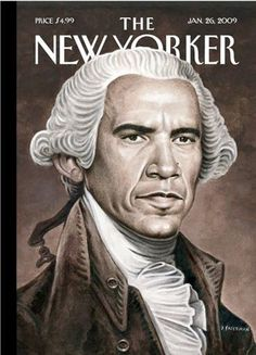 obama drew-friedmanfor-the-new-yorker