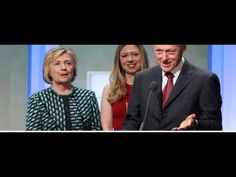 AMERICA WINS! CLINTON GLOBAL INITIATIVE JUST MADE MIND BLOWING ANNOUNCEM...