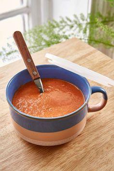 Soup To-Go Mug