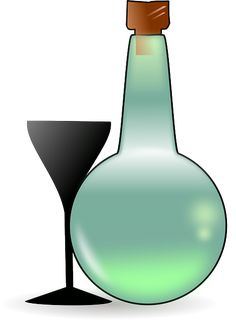 National Absinthe Day Absinthe Drinker, Alcohol Content, Famous Artists, Wine Decanter, Things To Think About, How To Find Out, Herbs, France, Corning Glass