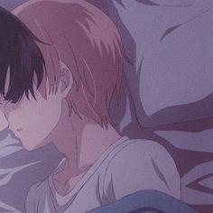 Anime Couple Kiss, Anime Kiss, Anime Couples Drawings, Anime Couples Manga, Art Manga, Anime Art Girl, Manga Girl, Otaku Anime, Manga Anime