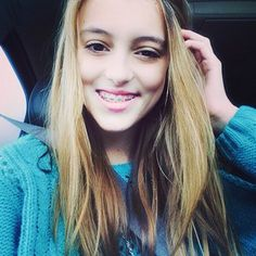 I have nothing to post I've pretty much just been at home these past few days and I've been lazy -Kaelyn Seven Super Girls, Looking Gorgeous, Beautiful, Pretty Much, Supergirl, Youtubers, Celebs, Long Hair Styles, People