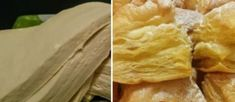 Recepty - Strana 7 z 100 - Vychytávkov Snack Recipes, Snacks, Pineapple, Food And Drink, Chips, Fruit, Basket, Snack Mix Recipes, Appetizer Recipes