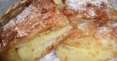 Ειδήσεις και νέα για την κατηγορία ΣΥΝΤΑΓΕΣ - Page 6 of 90   Page 6 Greek Sweets, Greek Desserts, Greek Recipes, Vegan Recipes, Cookbook Recipes, Cake Recipes, Dessert Recipes, Cooking Recipes, Greek Cake