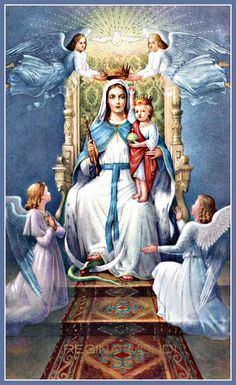 [974+August+22+Queenship+of+Mary.jpg]