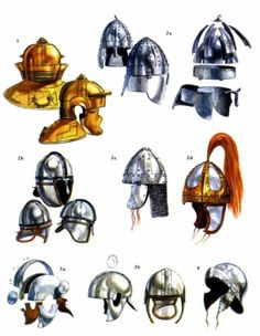 ok I want share here some OST, screenshots, pics and all about History and Ancient times. Roman Helmet, Roman Armor, Ancient Armor, Roman Legion, Empire Romain, Roman Soldiers, Knight Armor, Dark Ages, Ancient Romans