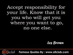 15 Most Famous #quotes By Les Brown #sayings #quotations
