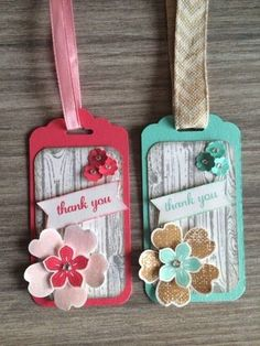 scalloped tag hardwood background flower shopand petite petals