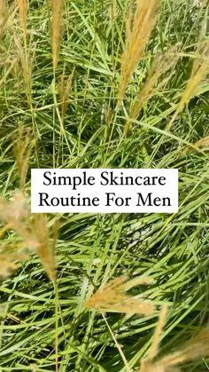 Skin Care Regimen, Skin Care Tips, Brown Skin, Clear Skin, Glowing Skin, Herbs, Simple, Face, Skincare