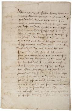 Encyclopedia Virginia: Bacon's Rebellion (1676–1677) | Jamestown ...