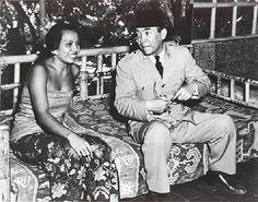bung karno dan ni pollok Make Money Photography, Antara, Historical Pictures, Founding Fathers, Vintage Pictures, Puns, Old Photos, Documentaries, Bali