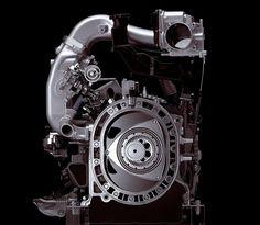 讓品牌朝向高級化邁進 《Mazda》仍期望能夠於2020年推出新一代《RX-9》轉子引擎跑車| 國王車訊 KingAutos