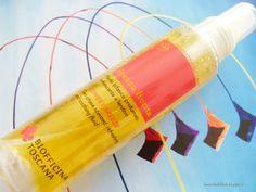 Le amiche del blush: Biofficina Toscana - Brezza Fiorita spray bifasico