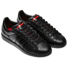 adidas Superstar 2 Shoes