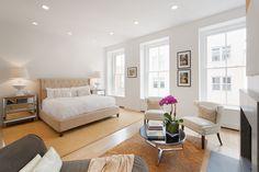 111 Mercer St. #PH - Condo Apartment Sale in Soho, Manhattan   StreetEasy