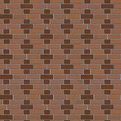 Dachziegel textur seamless  Textures Texture seamless | Texture colored bricks rustic seamless ...