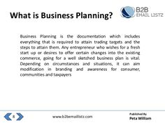 Sports Bar Sample Business Plan  Executive Summary  Bplans