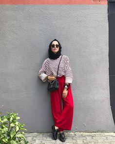 """17.2k Likes, 30 Comments - Rabia Sena Sever (@senaseveer) on Instagram: """"İyi akşamlar heerkes❤️ Bayram boyu paylaşamadığım fotoğrafları iliştireyim biraz buraya E malum,…"""""""