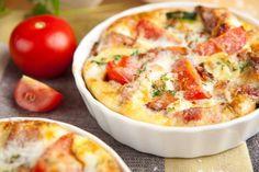 20 recettes de gratins au fromage gourmandes et variées
