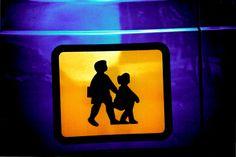 User: guest pass: 123456 kids go free Kids Go Free, Ferrari Logo, Logos, Gallery, Maya, Roof Rack, Logo