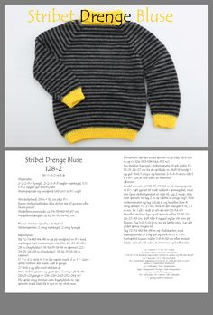 Crochet For Boys, Crochet Baby, Knit Crochet, Baby Knitting Patterns, Free Knitting, Diy Crafts Knitting, Baby Barn, Baby Cardigan, Baby Wearing