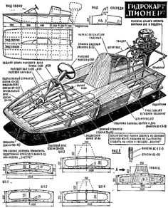 ru mk_other okb_mk - - www.ru mk_other okb_mk – - Canoe Boat, Kayak Boats, Bass Boat, Fishing Boats, Sailing Boat, Wooden Boat Building, Boat Building Plans, Shanty Boat, Model Boat Plans