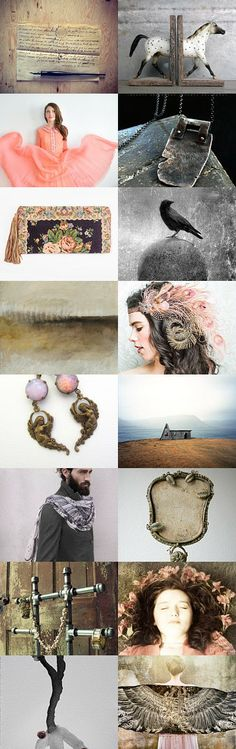 just a story by variousof on Etsy--Pinned with TreasuryPin.com