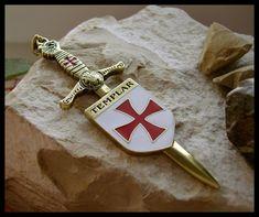 51 Ideas De Templarios Templarios Caballeros Templarios Caballeros Medievales