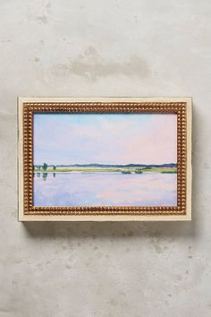 Shop the Lavender Twilight Wall Art and more Anthropologie at Anthropologie today. Read customer reviews, discover product details and more.