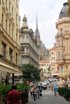 Brno | Czech Republic