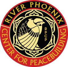 The River Phoenix Center for Peace Building River Phoneix, Peace Building, Phoenix Images, Andre The Giant, Give Peace A Chance, Dearly Beloved, British Boys, Rest In Peace, T Shirts With Sayings