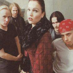 Old Nightwish