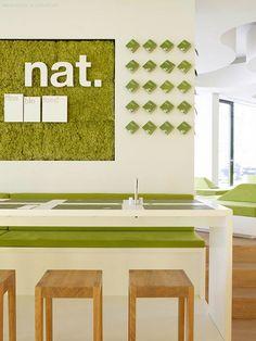 ECO F - RESTAURANTS Nat-Fine-Bio-Food-Restaurant-by-eins-eins-Architects-09 by PortlandDevelopments, via Flickr