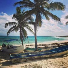 Cozumel Cozumel Island, Outdoor Furniture, Outdoor Decor, Beach, Water, Home, Gripe Water, The Beach, Ad Home