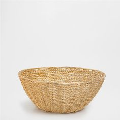 Baskets - Bathroom | Zara Home Finland