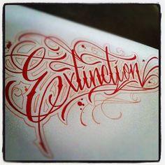 #reillyscript #redcoloredpencil  @hourglasstattoo #DodoBird #tattoo #bostontattoo www.empiretattooinc.com