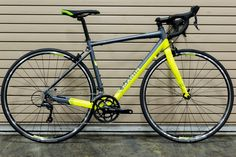 Marin Argenta Comp http://www.bicycling.com/bikes-gear/reviews/13-new-road-bikes-for-2017/slide/13